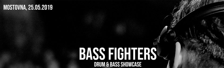 Bass Fighters