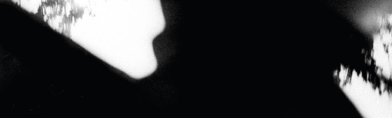 Letters to self-exploration